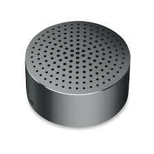 <b>Mi Bluetooth Speaker</b> Mini (серый) | www.gt-a.ru
