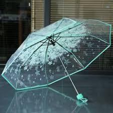 Product Information: Type: <b>Umbrellas</b> Features: <b>Semi</b>-<b>automatic</b> ...