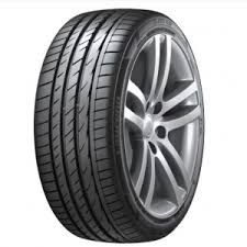 <b>Laufenn S Fit EQ</b> 225/50R17 98Y XL • Car Tyres ≡ Express Shipping
