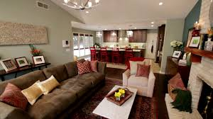 Property Brothers Living Room Designs Property Brothers Episode Property Brothers Episode 1000 Images