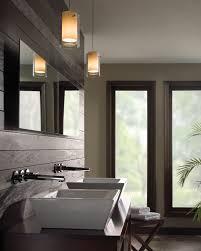 coolest funky light fixtures design image of ceiling track lighting fixtures design chic lighting fixtures