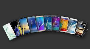 История <b>S Pen</b> – <b>Samsung</b> Newsroom Россия