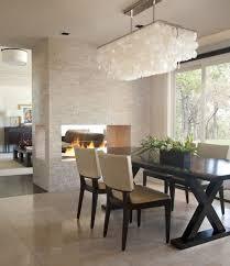 dining room designer furniture exclussive high:  high end contemporary dining room designs