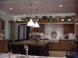 image kitchen island light fixtures image of kitchen island light fixture design bright task lighting kitchen cabinet task lighting