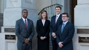 william amp mary law school   building an appellate clinic an essay  appellate and supreme court clinic