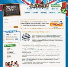 custom writing company cdc stanford resume help based essay write essays for you assist students is custom if you need a custom essay order it from the company and enjoy in your time