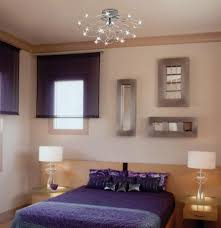the bedroom ceiling lights create illusions daphne furnishing regarding ceiling lights for bedroom ceiling lights for bedroom ceiling lighting