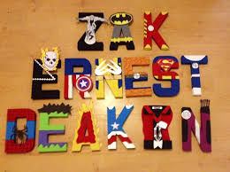 best images about character wall letters disney 17 best images about character wall letters disney characters monsters and facebook