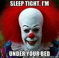 25 Funny Sleeping Images via Relatably.com