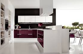 Modern Design Kitchen Cabinets Two Tone Kitchen Cabinets Modern Kitchen Design Kitchen Design