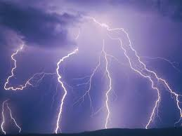 Resultat d'imatges de imatges meteorologia