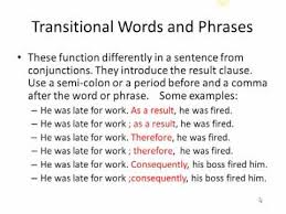 sample cause and effect essay  cause and effect dependent words  cause and effect dependent words youtube