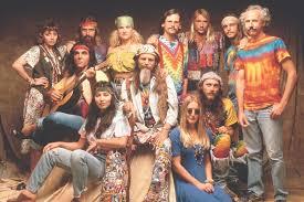 Resultado de imagem para PSYCHEDELIC BOY  70's
