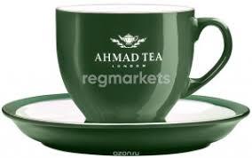 <b>Чайные пары</b> для ресторанов в Энгельсе (500 товаров) 🥇