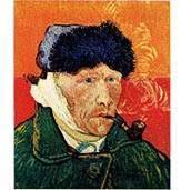 Арль. Гоген постучался в двери дома Винсента. Книга о жизни ...