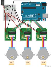 usb to mini usb wiring diagram on usb images free download wiring Usb To Ps2 Wiring Diagram usb to mini usb wiring diagram 10 usb to ps2 wiring diagram usb female wiring diagram ps2 controller to usb wiring diagram