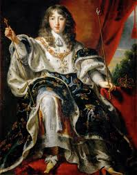 best images about louis xiv