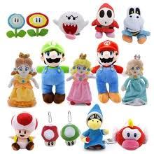 <b>maileg</b> toy — купите <b>maileg</b> toy с бесплатной доставкой на ...
