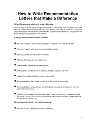 Bar Application Letter Of Recommendation Sample   Cover Letter        Tips for a Stellar MBA Essay   Apply