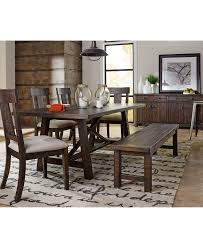 Macys Dining Room Table Brisbane Dining Furniture And Furniture Collection On Pinterest