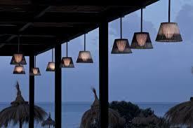 large outdoor bowl pendant lighting bowl pendant lighting
