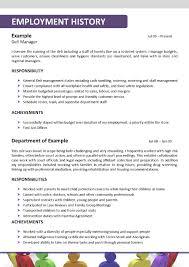 job resumesample resume social worker social worker resume samples    job resumesample resume social worker social worker resume samples free sample social worker resume worker resume