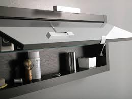 outstanding design of bathroom wall bathroom bathroom wall storage cabinet