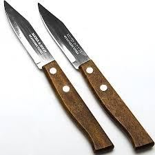 <b>Наборы ножей</b> - купить <b>набор ножей</b>, цены в Москве на goods.ru