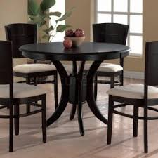 round dining tables for sale inspiring modern wood dining tables for sale along with modern round dining table for  furniture