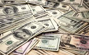 Через коррупционные сделки госпредприятий из бюджета Украины ежегодно вымывается 50 млрд гривен, - Чумак - Цензор.НЕТ 5667