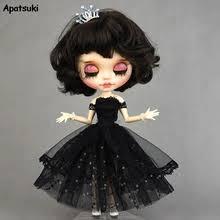 Купите с блайз <b>одежда для куклы</b> — мегаскидки на с блайз ...