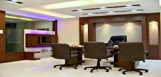 renaissance interiors best office interiors