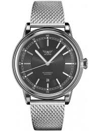 <b>Часы Aviator</b> купить <b>в</b> Санкт-Петербурге - оригинал <b>в</b> ...