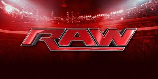 Co wydarzyło się po RAW?