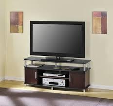 home the best furnitures website best furniture images