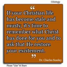 l LOVE PASTOR CHARLES STANLEY on Pinterest | Charles Stanley, Andy ... via Relatably.com