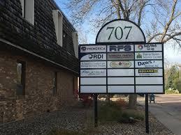 Platinum Insurance Group - Auto Insurance - 707 E 41st St, Sioux ...