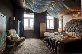 pink and black bedrooms awesome black white romantic bedroom headboard bedroom awesome black white