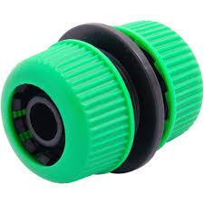 """<b>Муфта ремонтная Park</b> 1/2"""", <b>HL035</b>, зеленый, черный — купить в ..."""
