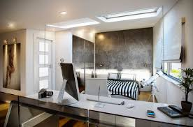 bedroom home office designs to love in office bedroom office bedroom with regard to property bedroom office combo decorating simple design