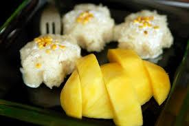 ผลการค้นหารูปภาพสำหรับ ขนมไทย ประวัติ