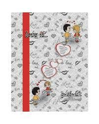 <b>Дневник для старших классов</b> ACTION! LOVE IS, выборочный уф ...