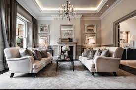 Modern Classic Living Room Design Traditional Romantic Living Room Design Ideas Living Room
