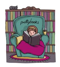 Resultado de imagen de pretty book