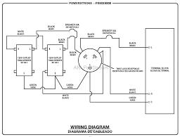 cat generator wiring diagram wiring diagram caterpillar generator wiring image caterpillar generator wiring diagrams wiring diagram and hernes on wiring