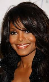 Singer and actress Janet Jackson has just signed a production deal with Lionsgate , the distributor of Perry's movies. She will develop and produce a film ... - Janet-Jackson