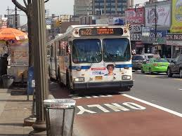 File:MTA Fordham Rd <b>Valentine Av</b> 01.jpg - Wikipedia