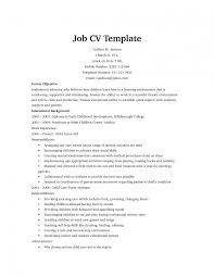 my cv resume creative cvs create my cv online how not to write do my cv online my first resume template my career objective sample my skills cv example