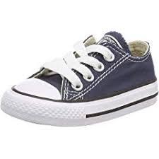 <b>Boy's Shoes</b> | Amazon.com