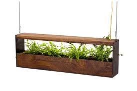 designed for biophilia mindful furniture enhances love for life autumn furniture
